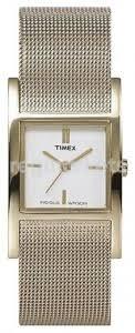 <b>Часы</b> женские <b>Gant</b> в Владикавказе (2000 товаров) 🥇