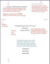 essay name format  imperialdesignstudio essay title  essay title page essay title example college essay