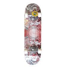 Купить <b>Скейтборд MaxCity Pegas</b> за