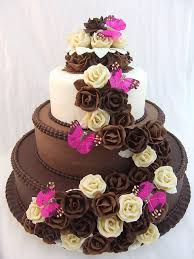 Image result for pictures of birthday cakes