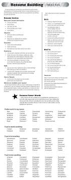 best ideas about job resume format job resume check out today s resume building tips employment jobs resume career
