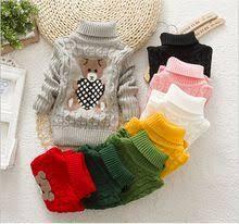 Best value <b>Bibicola</b> Sweater – Great deals on <b>Bibicola</b> Sweater from ...