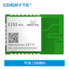 top 10 wifi to <b>serial</b> module list and get free shipping - a742