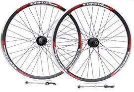<b>29er</b>, 700c Wheel Mountain Bike, Trekking Bike Disc brake and ...
