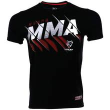 Buy <b>mma wear</b> and get free shipping on AliExpress.com
