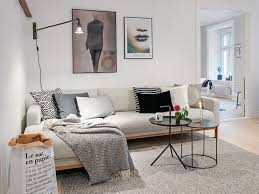 couch bedroom sofa:  ideas about corner sofa on pinterest chesterfield fabric sofa and leather sofas