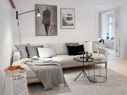 pude lampe plaid plakat plakat sofa pude lysestage bright special lighting honor dlm
