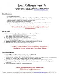 format for musical theatre resume musician resumes music resume examples musical theatre resume sample music resume musician resume sample resume musician