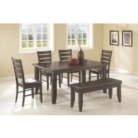 <b>Dining Room</b> Groups Furniture Alexandria MN | Douglas Furniture