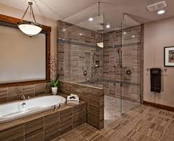 spa bathroom showers: bathroom showers home plans brilliant ideas bathroom showers contemporary stone bathroom features spa shower with multiple x
