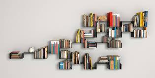 likable decorating ideas for bookshelves bookshelf furniture design