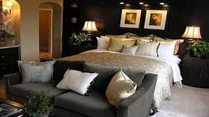 bedroom wall designs digihome awesome