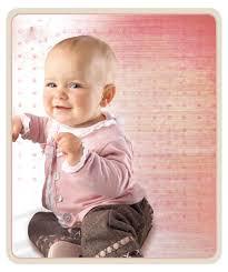 من لايحب الاطفال images?q=tbn:ANd9GcR