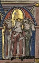 Balduíno IV de Jerusalém