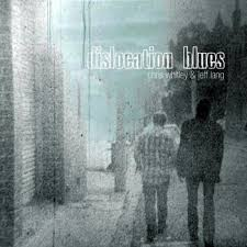 Image result for dislocation blues