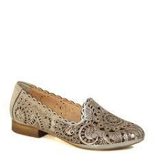 Женские туфли: купить в интернет-магазине на Яндекс.Маркете ...