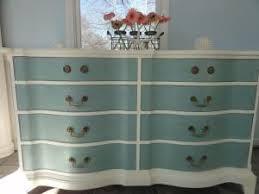 annie sloan furniture ideas annie sloan chalk paint linky party by lois chalk paint colors furniture ideas
