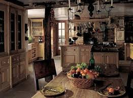 rustic kitchen designs photo rustic kitchen design rustic kitchen designjpg rustic kitchen design