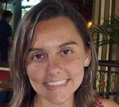 O levantamento engloba as empresas brasileiras com mais de 500 empregados. O resultado será divulgado em julho de 2010. A economista Fernanda Vilhena, ... - Fernanda-Vilhena