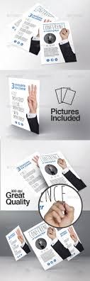 brochure training course brochure template training course brochure template medium size