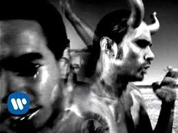 <b>Red Hot Chili</b> Peppers - Give It Away [Official Music Video] - YouTube