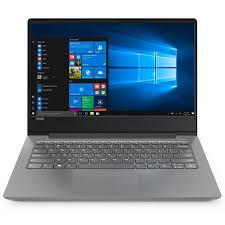 Купить <b>Ноутбук Lenovo IdeaPad 330s-14IKB</b> (81F4013RRU) в ...