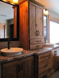built bathroom vanity design ideas: the ultimate bathroom design guide d