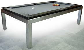 Combination Pool Table Dining Room Table Simple Design Hot Pool Dining Table Ireland Dining Room Table Tops