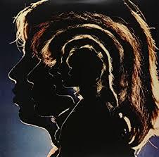 <b>Hot</b> Rocks 1964-1971 (2LP Vinyl): The <b>Rolling Stones</b>: Amazon.ca ...