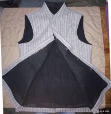 <b>Sleeveless Grey Color</b> Gents Jacket, Rs 950 /piece, Trend Himalaya ...