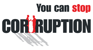 fight against corruption  pgcps mess   reform sasscer without delay share this