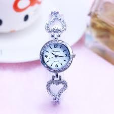 <b>CHAOYADA</b> famous new women girls love luxury fashion diamond ...
