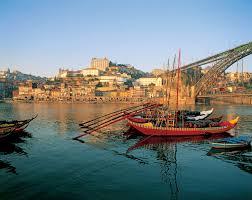 Resultado de imagem para turismo de portugal