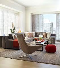 Nice Interior Design Living Room Next Living Room Ideas 2015 Nomadiceuphoriacom