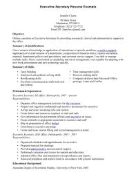 how email your resume and cover letter medical assistant resume how email your resume and cover letter executive secretary resume berathen executive secretary resume and get