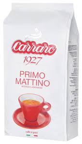<b>Кофе Carraro</b> - отзывы, рейтинг и оценки покупателей ...