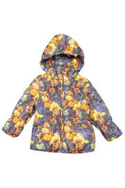 <b>Куртки</b> и пуховики <b>Hippo Hoppo</b> — купить на Яндекс.Маркете