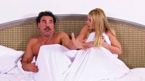 Resultado de imagen para escenas de amores con trampa
