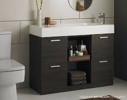 design square bathroom sinks uk vanity vanity unit portraying storage shelves for saving space in the bathroo