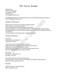 busser resume sample template cover letter cover letter busser resume sample templatebusser resume sample