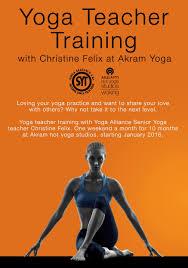 christine felix yoga teacher training yoga teacher training in christine felix yoga teacher training yoga teacher training in woking on 2017 11 11 09 00