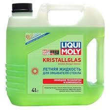 Купить жидкость для стеклоомывателя недорого в интернет ...