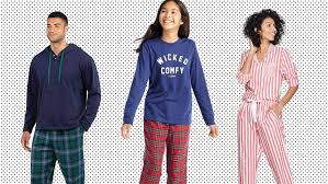 Best <b>Family Christmas Pajamas</b>: 20 <b>Sets</b> They'll Love - CNN