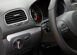 How to Flush Your <b>Car's Air Conditioning</b> System - Meineke