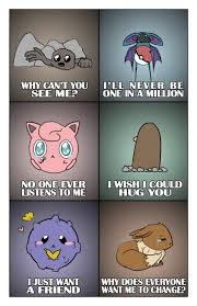 LOL funny pokemon cute meme toppost awesomephilia • via Relatably.com