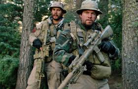 Lone Survivor – Moviehole via Relatably.com