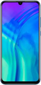HONOR 20 Lite Dual-SIM 128GB Factory Unlocked ... - Amazon.com