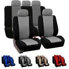 Buy blue <b>car seat cushion</b> and get free shipping on AliExpress.com