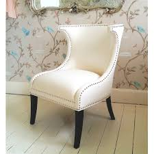 incredible extra seating with bedroom chairs decoratinginaday with bedroom chairs bedroomterrific chairs seating office