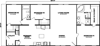 double wide   Architecture is my day jobdouble wide  Floor Plan Products No    DoubleWides Direct The Pearl